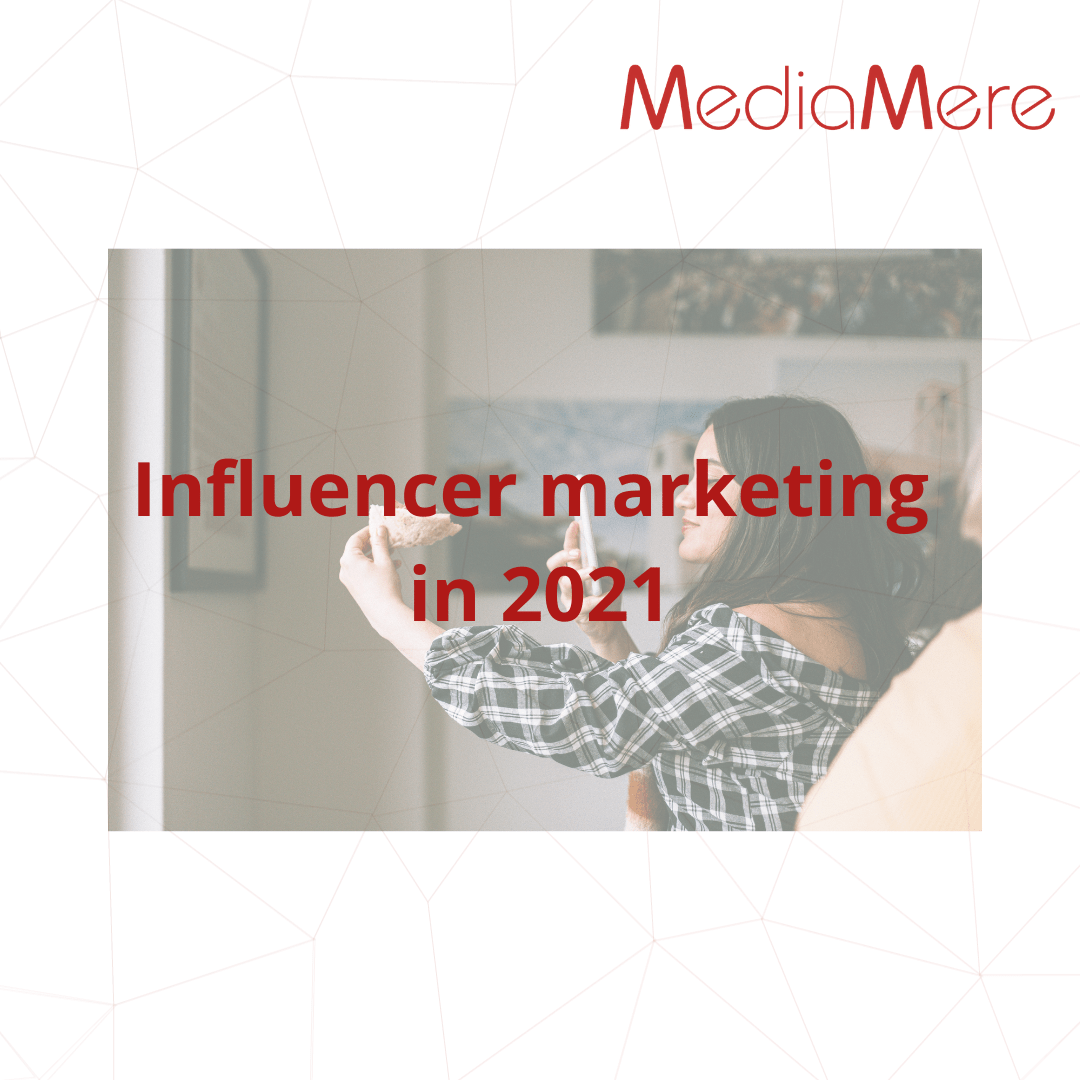 influencer_marketing_2021