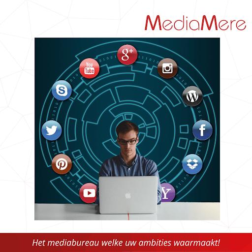 richtlijnen_social_media