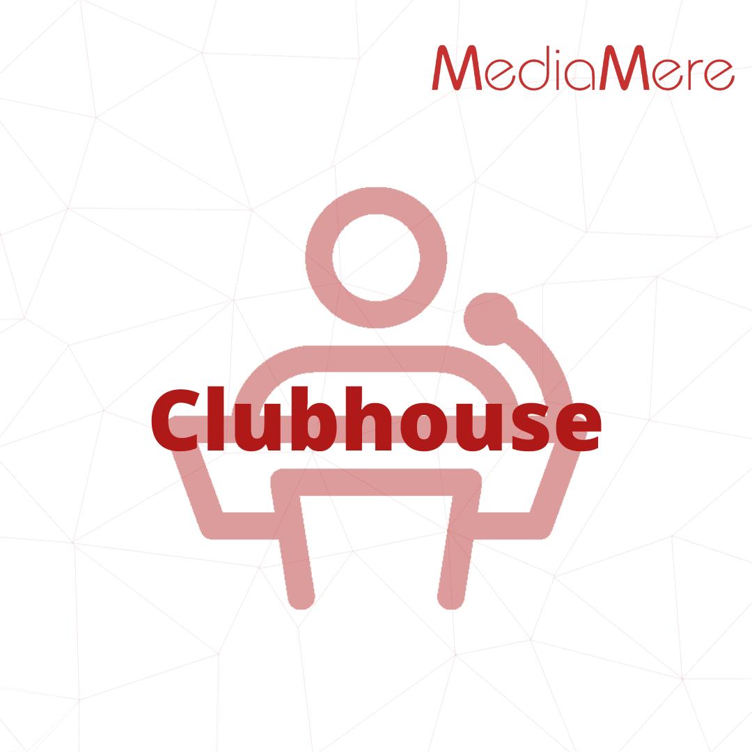 Nieuwsbericht Clubhouse